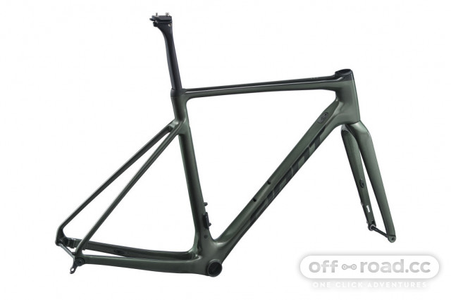 2021 giant tcx advanced pro frameset.jpg