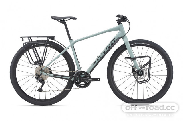 2021 giant toughroad slr 1.jpg