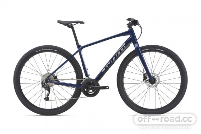 2021 giant toughroad slr 2.jpg