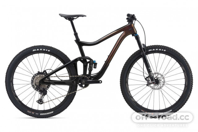 2021 giant trance advanced pro 29 1.jpg
