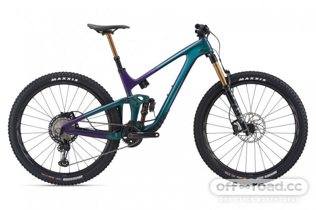 2021 giant trance x advanced pro 29 0.jpg