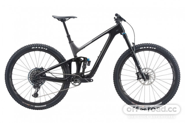 2021 giant trance x advanced pro 29 1.jpg