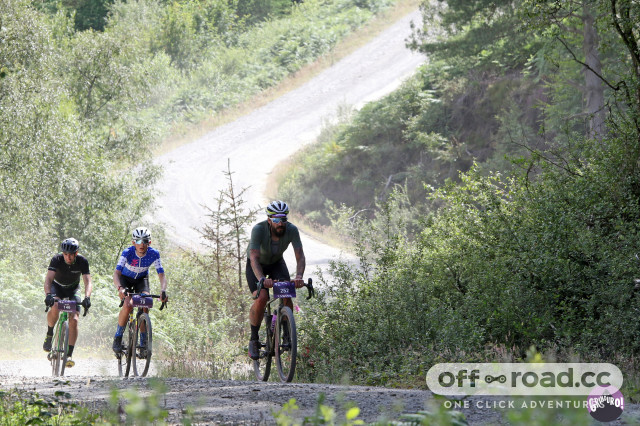 2021 grinduro riding 2.jpg