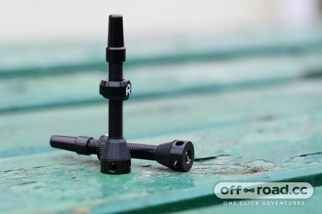 2021 rimpact valves.jpg