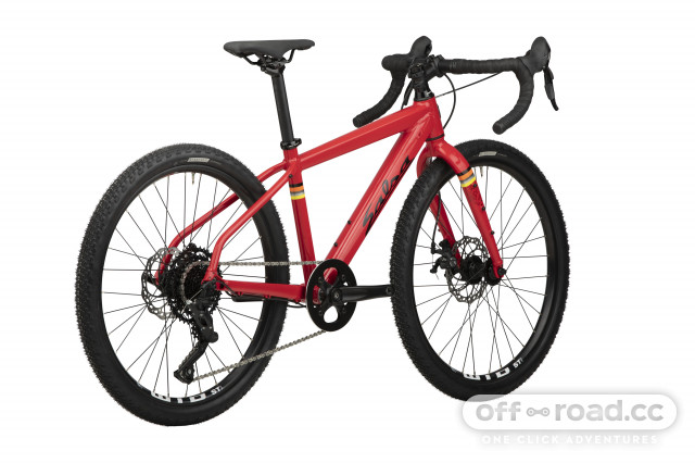 2021 salsa journeyman 24 red.jpg