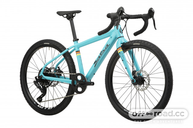 2021 salsa journeyman 24 teal 3q.jpg