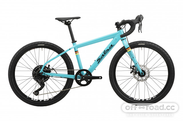 2021 salsa journeyman 24 teal hero.jpg