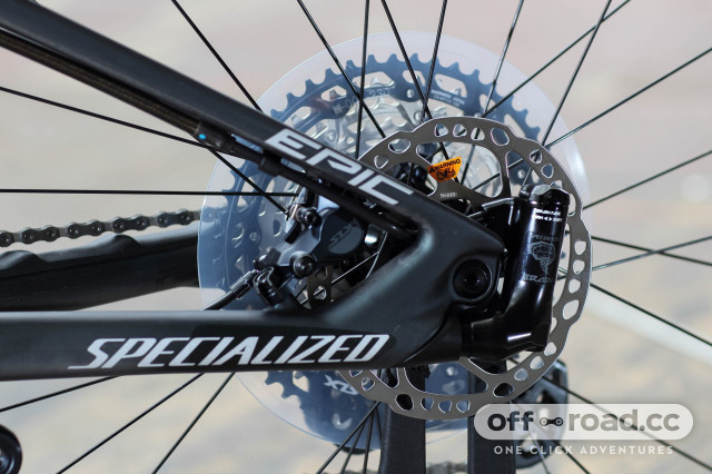 2021 specialized epic comp first look brain.jpg
