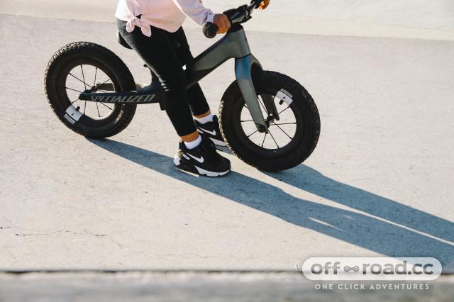 2021 specialized hotwalk ride.jpg
