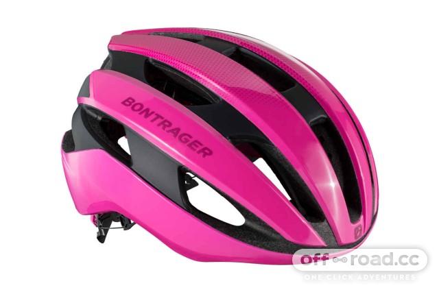 21774_A_1_Bontrager_MIPS_Womens_Helmet.jpeg