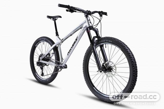 Airdrop bikes Bitmap Pro Hardtail
