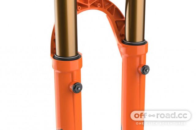 36-factory-grip2-gloss-orange-bleeders-720x720.jpg