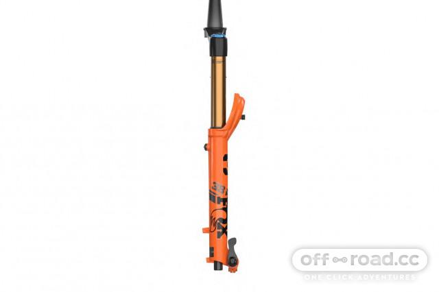 38-factory-grip2-glossorange-side-720x720.jpg