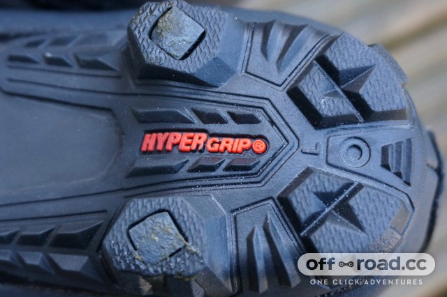 45NRTH Japanther Hypergrip sole.jpg