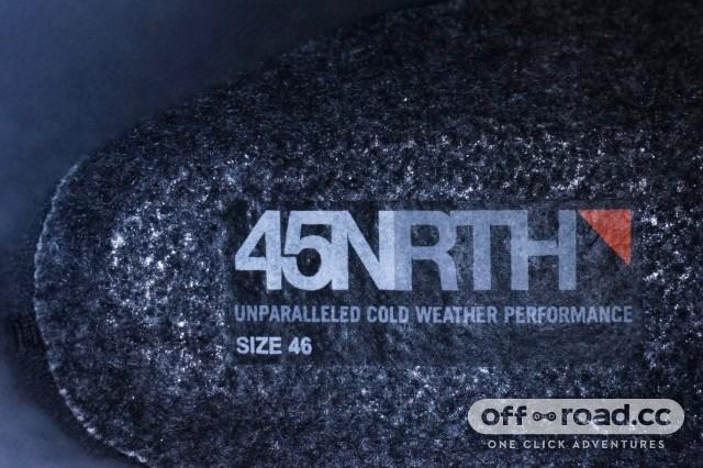 45NRTH Japanther insole.jpg