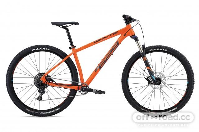 Whyte bikes 629.jpg