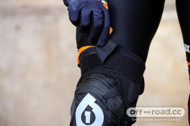 661-DBO-knee-pad-review-2020-101.jpg