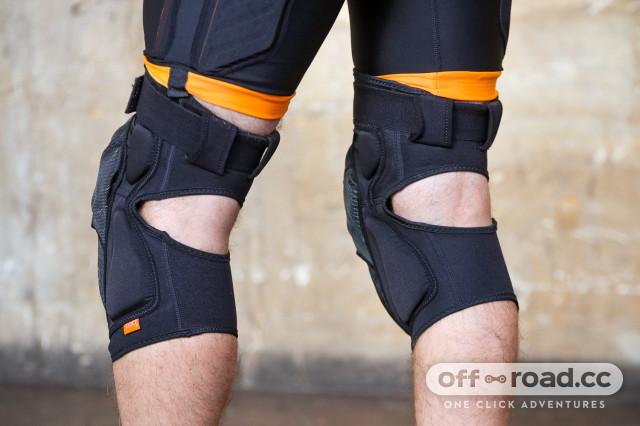 661-DBO-knee-pad-review-2020-102.jpg
