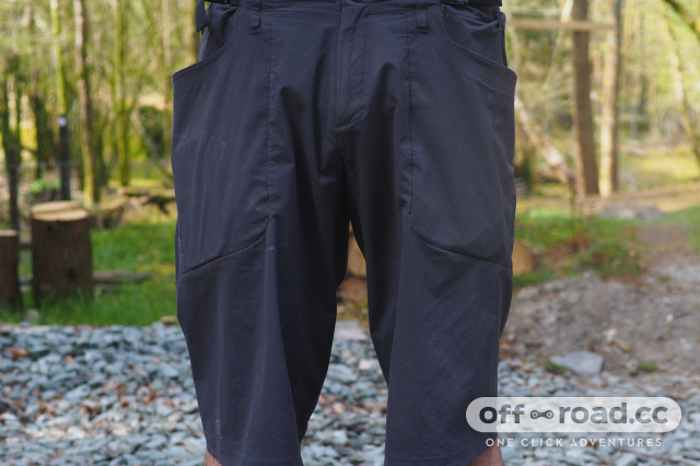 7mesh-Glidepath-Short-review-front.jpg