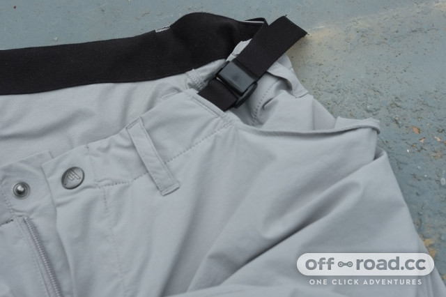 7mesh-farside-shorts-review-4.jpg
