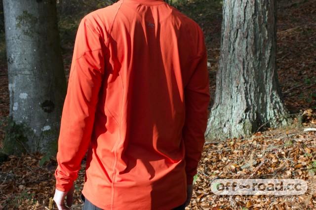 7meshinc-eldorado-shirt-7200.jpg