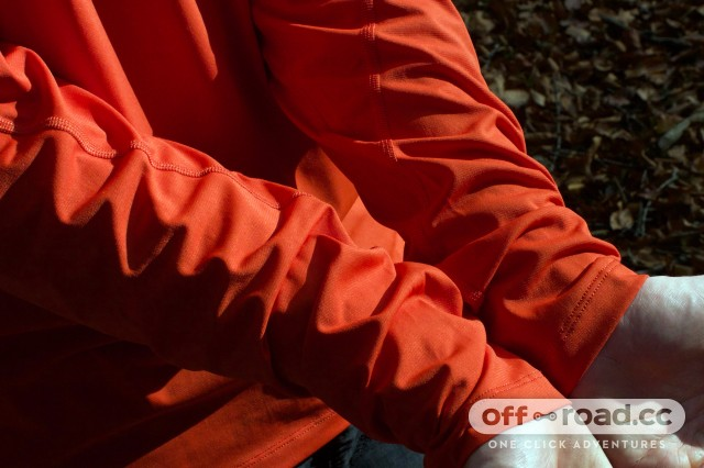 7meshinc-eldorado-shirt-7203.jpg