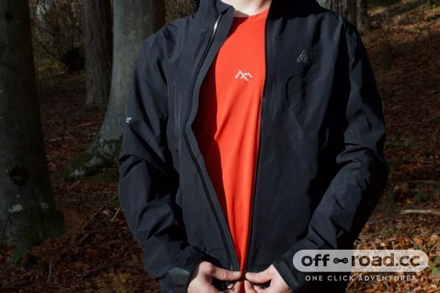 7meshinc-revelation-jacket-03.jpg