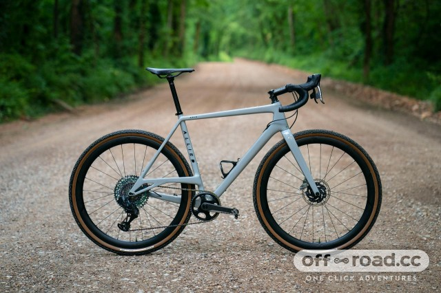 ABLE-Sport-Gray.jpg