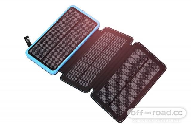 ADDTOP solar power bank.jpg
