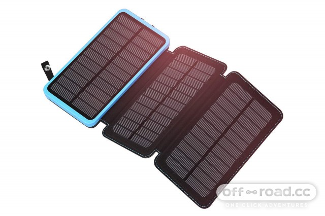 ADDTOP solar power bank.jpg