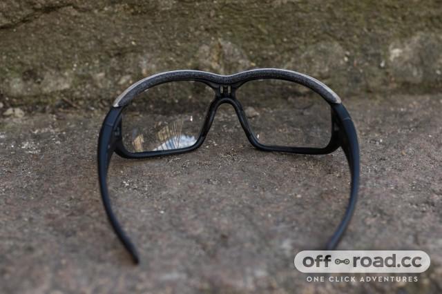 Adidas Evil Eye Vario Glasses-5.jpg