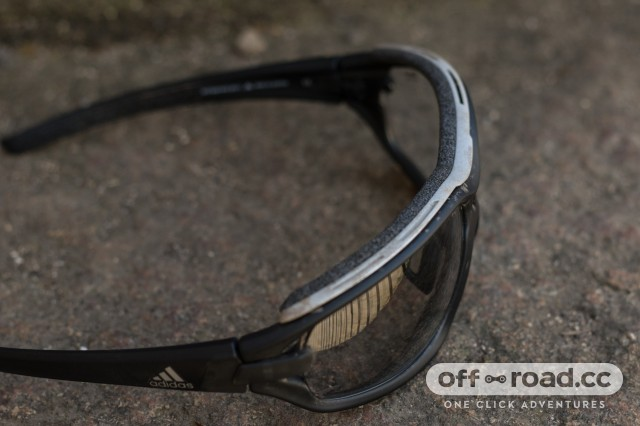 Adidas Evil Eye Vario Glasses-6.jpg