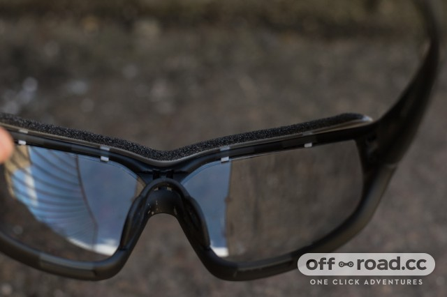 Adidas Evil Eye Vario Glasses-7.jpg