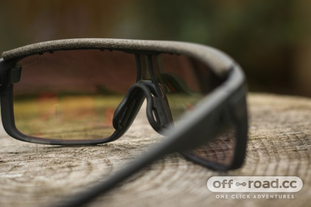 Adidas Zonyk Pro Vario glasses-12.jpg