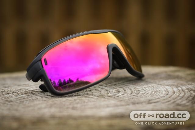 Adidas Zonyk Pro Vario glasses-13.jpg