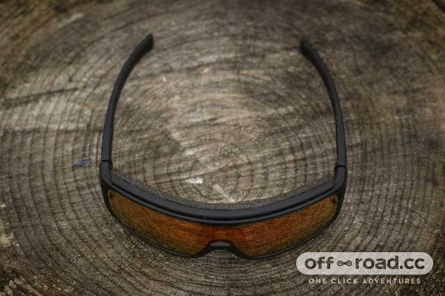 Adidas Zonyk Pro Vario glasses-4.jpg