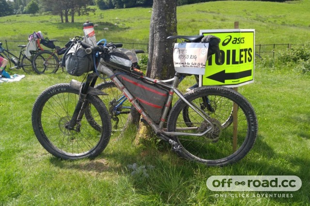 Adventure-Cycle-Festival-100.jpg
