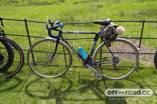Adventure-Cycle-Festival-105.jpg