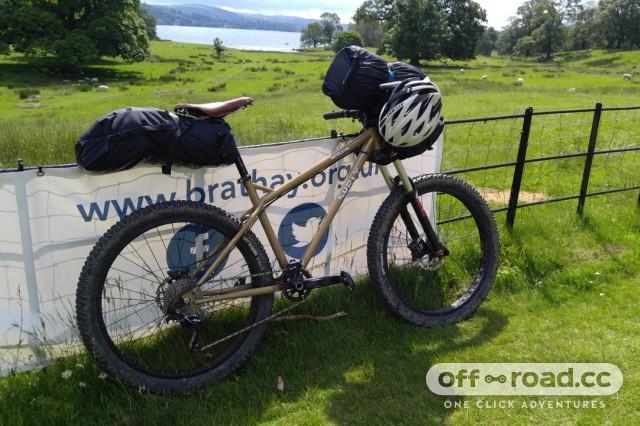 Adventure-Cycle-Festival-108.jpg