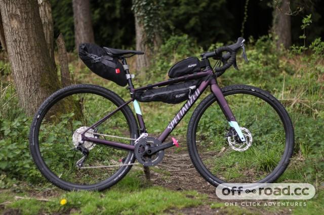 Alp Kit Bike Packing Kit -18.jpg