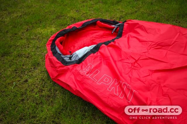 Alp Kit Bike Packing Bivvy Bag-2.jpg