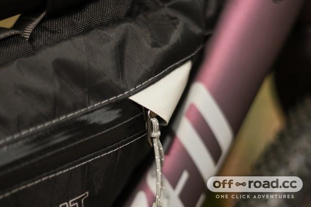 Alp Kit Bike Packing Kit-21.jpg