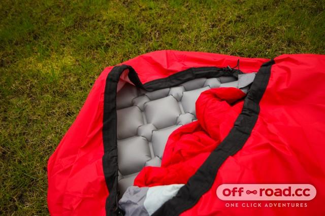 Alp Kit Bike Packing Bivvy Bag-3.jpg