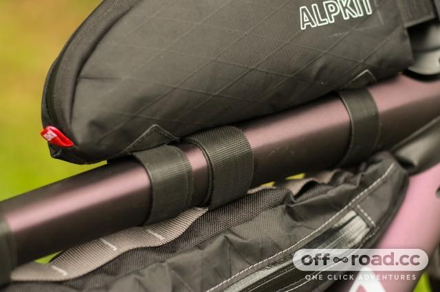 Alp Kit Bike Packing Kit Bundle-11.jpg