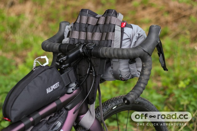 Alp Kit Bike Packing Kit Bundle-12.jpg
