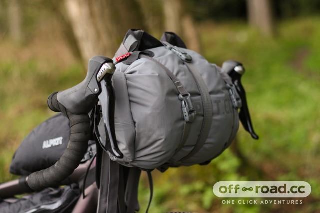 Alp Kit Bike Packing Kit Bundle-13.jpg
