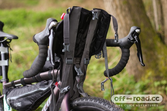 Alp Kit Bike Packing Kit Bundle-15.jpg