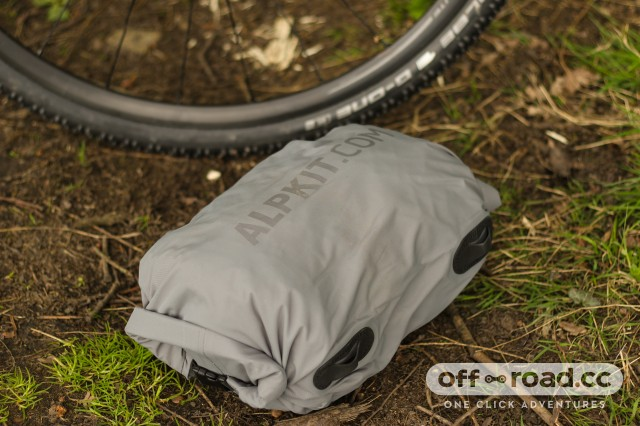 Alp Kit Bike Packing Kit Bundle-16.jpg