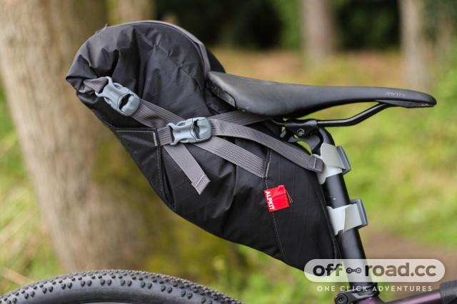 Alp Kit Bike Packing Kit Bundle-4.jpg