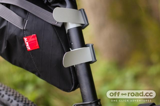 Alp Kit Bike Packing Kit Bundle-5.jpg